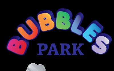 bubblesparklogoFORSITE